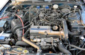 Ventile Defekt Symptome by Agr Ventil Chevrolet Matiz Ausbauen Auto Bild Idee