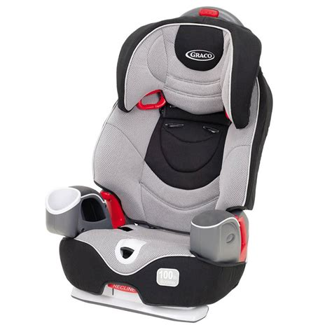 car seats for toddlers 2016 picks best booster car seats babycenter