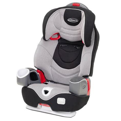 best infantchildbooster car seats 2016 picks best booster car seats babycenter