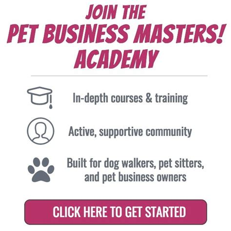 how much to charge for walking how much to charge for walking and pet sitting pet business masters