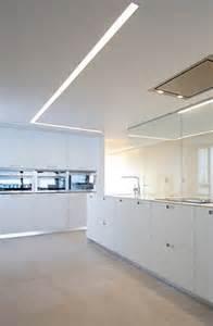 Recessed Kitchen Ceiling Lights 25 Best Ideas About Recessed Ceiling Lights On Modern Ceiling Design Modern