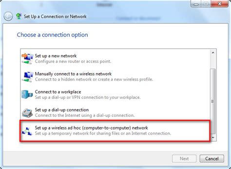 membuat jaringan lan dengan wifi laptop panduan membuat jaringan peer to peer di windows 7 8 10