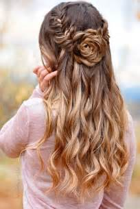 forward hair styles best 20 prom hairstyles ideas on pinterest