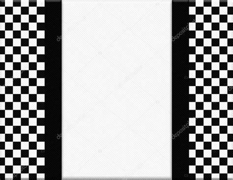 imagenes blanco y negro para cuadros marco a cuadros blanco y negro con el fondo de la cinta