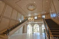 heather dubrow house address 1000 images about staircases on pinterest stairs railings and banisters