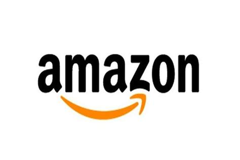 amazon most popular 10 popular logos with a hidden message lifegag