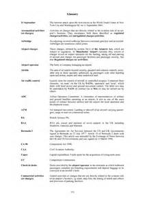 glossary template glossary of terms template suzuki cars