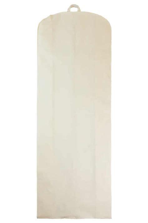 fundas para trajes fundas para trajes de novia de 70x200x30 cm