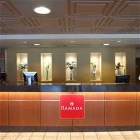 legoland hotel florida phone number front desk ramada los angeles downtown west 70 photos 77 reviews