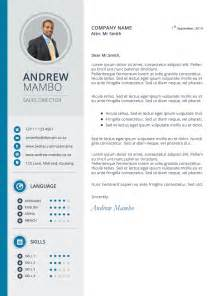 A Cover Letter Is Designed To by Simple Sle Cover Letter Sles Of Cover Letters For