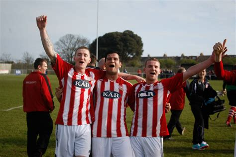 Fa Vase 2014 by Sholing Football Club Official Website Fa Vase