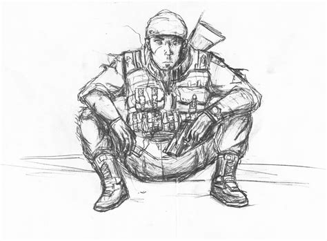 coloring pages of advanced warfare call of duty free coloring pages on art coloring pages