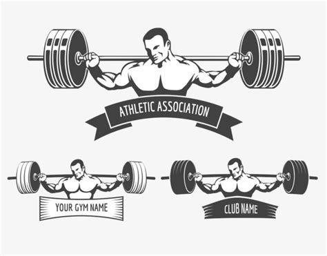 imagenes gratis gym gym fitness weightlifting png image for free download