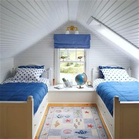 Colonial House Design best 25 small attic room ideas on pinterest small attic