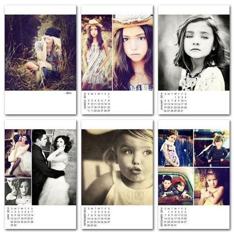 make a 11x17 calendar templates calendar template 2016