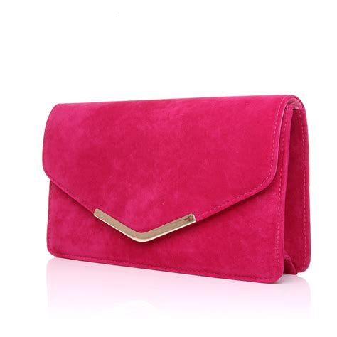 Be Lucky With A Born Lucky Clutch Bag by New Womens Prom Bridal Evening Dress Clutch