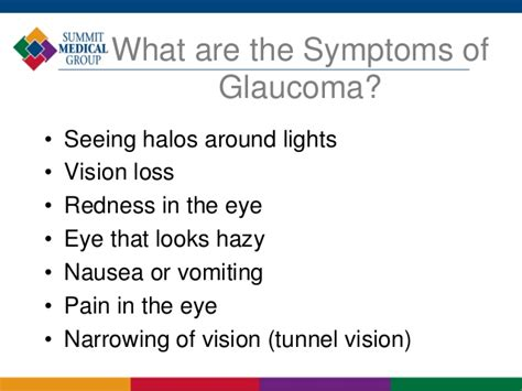 seeing halos around lights in one eye glaucoma awareness protecting your precious vision