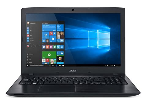 most popular laptops the most popular laptops of late 2017 notebookcheck net