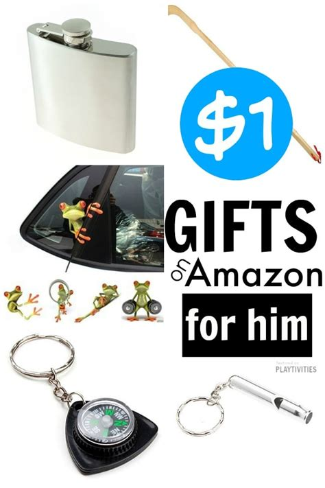 gifts for kids under 10 gifts under 1 on amazon playtivities