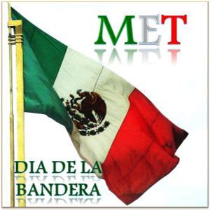imagenes chistosas del dia de la bandera d 237 a de la bandera ganador mexicanos en taringa met