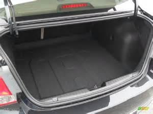chevrolet cruze interior trunk image 10