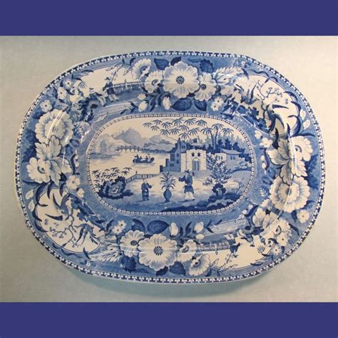 blue and white china l 174 best historical staffordshire images on pinterest