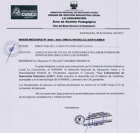 2016 lista orden de merito secundaria orden de merito para contratos docente 2016 2016 lista
