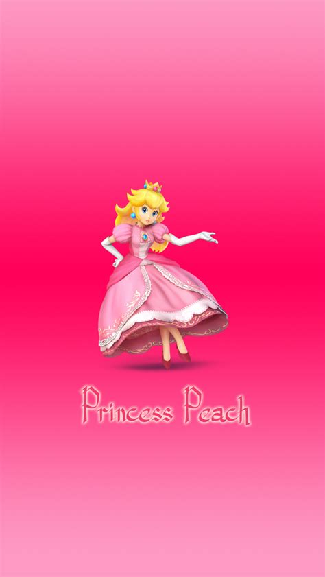 Princess Iphone Wallpaper