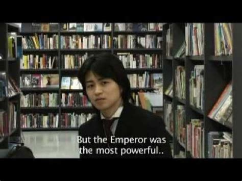 film genji youtube tale of the genji youtube