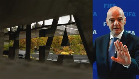 possible venues for 2026 world cup fifa world cup 2026 32 cities on list of potential venues