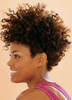 funky natural hair styles funky natural hairstyles on pinterest tapered hairstyles