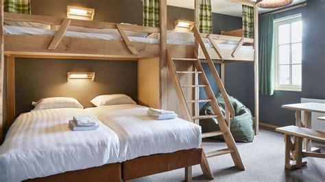 chambre d hotel pour 5 personnes chambres d h 244 tel pour 6 personnes h 244 tel efteling