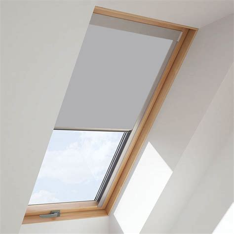 window lights uk cheapest blinds uk light grey roof skylight blind for