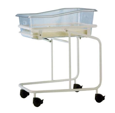 hospital bed accessories hospital bed accessories