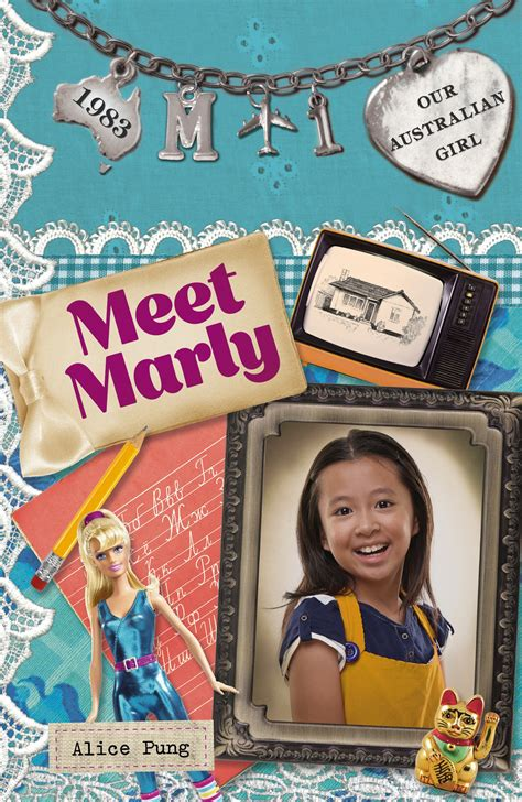 when we meet the is a books meet marly our australian 1 reading time