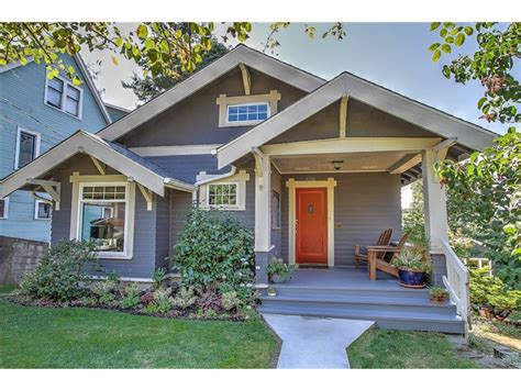 seattle craftsman homes madrona seattle craftsman homes archives madrona