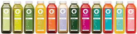 Detox Miami by On Juice