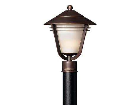 post lighting outdoor large outdoor lighting outdoor lighting post lights