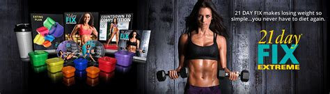 meta shred reviews 21 day metashred diet defensenews