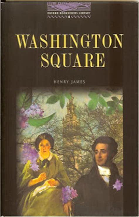 washington square books a literary odyssey book 21 villains and unpretty