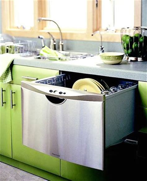 best 25 compact dishwasher ideas on oven