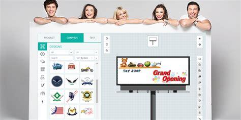 cheap vinyl banners custom design banner fast online signs upcomingcarshq com