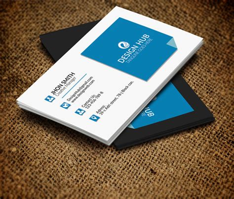 template business card file 20 photography business card free psd templates