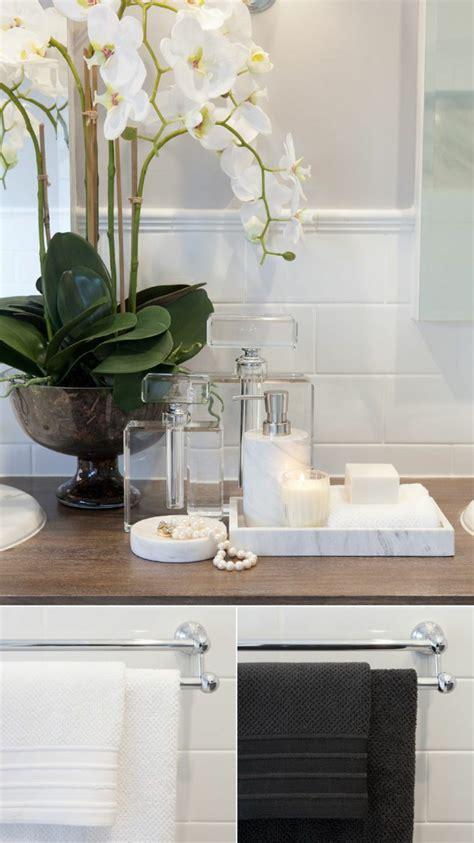 badezimmer deko vasen 1001 badfliesen ideen f 252 r wohlf 252 hle zu hause