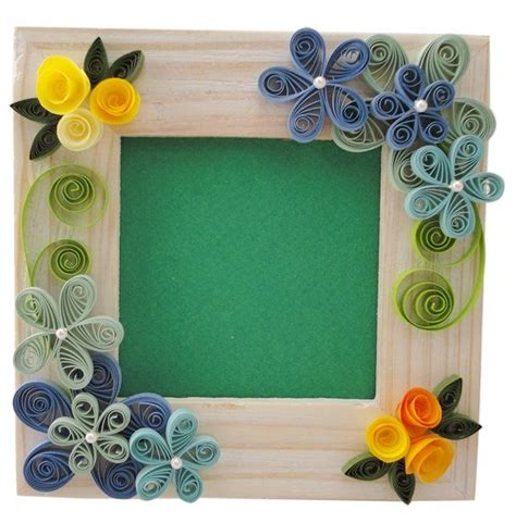 paper quilling frame tutorial quilling designs for frames frame paper quilling a simple
