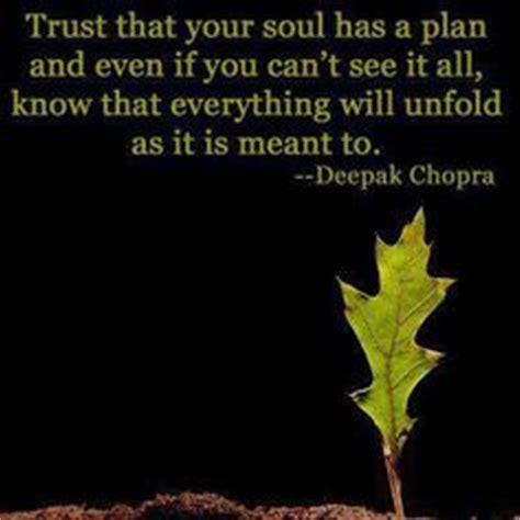 Buku The Future Of God By Deepak Chopra 1000 images about deepak chopra quotes on
