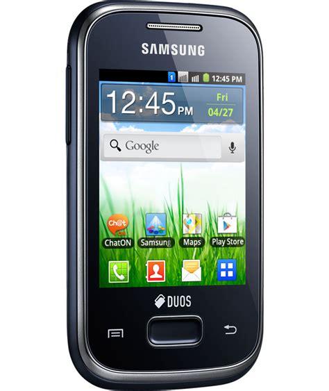 samsung galaxy y duos lite s5302 buy samsung galaxy y duos lite s5302 samsung galaxy y