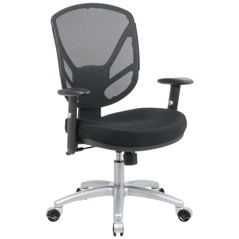 Computer Desk Chairs by Computer Desk Chairs For Home Office