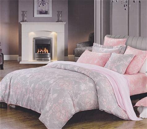 comforters for college overcast pink twin xl dorm room comforter girls dorm bedding