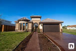 homes for mcallen tx 1820 kilgore ave mcallen tx rgv new homes guide